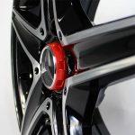 Mercedes-Benz-AMG-Naafdoppen-ROOD