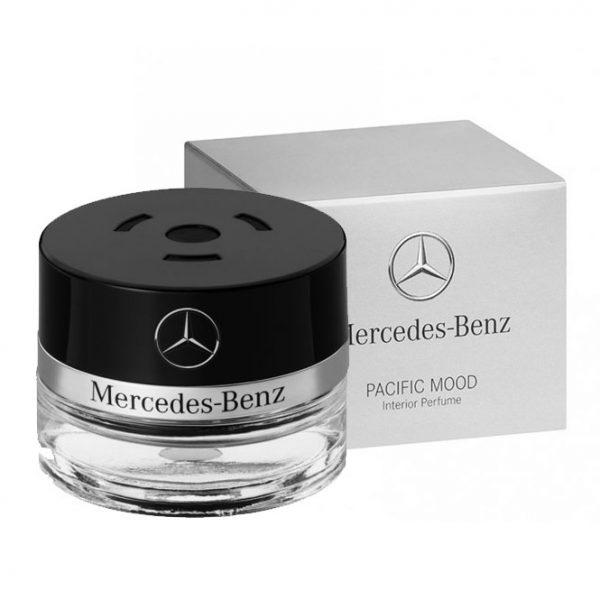 Mercedes-Benz-Air-Balance-Flacon-Pacific-Mood