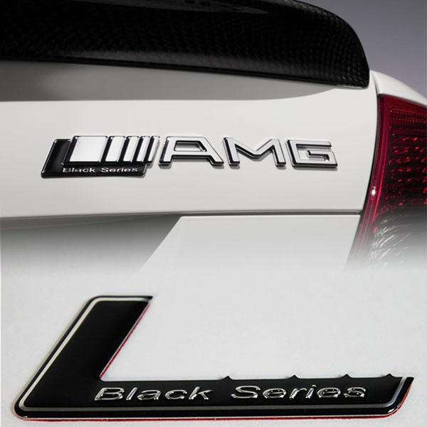 Black-Series-logo-embleem--63-65-AMG-A1718170715