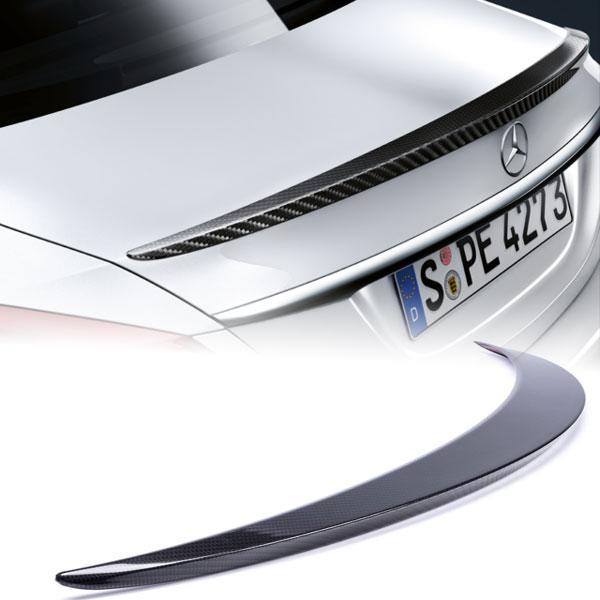 Mercedes-Benz-Carbon-Spoilerlip-C-Klasse-W205-A2057930500