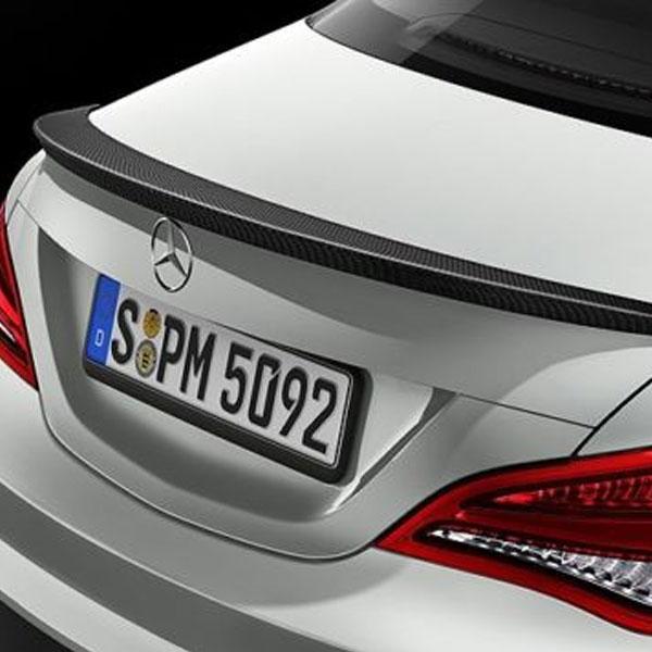 Mercedes-Benz-Carbon-Spoilerlip-CLA-Klasse-C117-A1177930200