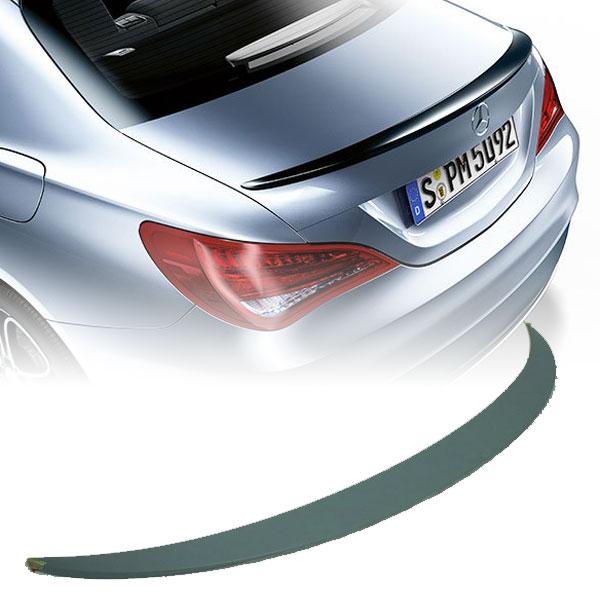 Mercedes-Benz-Spoilerlip-CLA-Klasse-C117