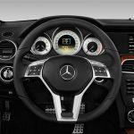 Mercedes-Benz-Stuurinleg-AMG-A0994642313