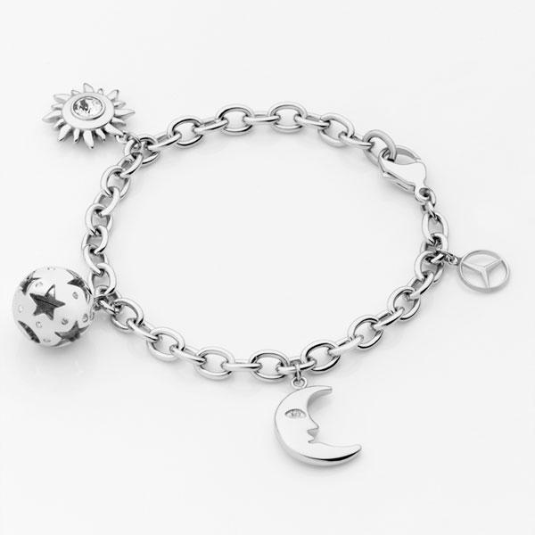 Armband-Barcelona-B66953831