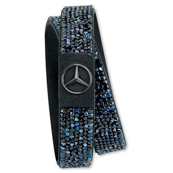 Armband-Dames-Black-Edition-B66953279