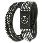 Armband-Glamour-B66952858