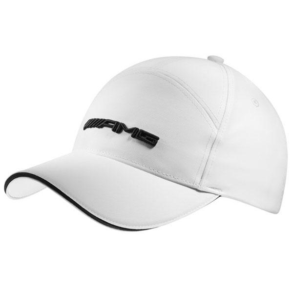 Baseballcap-AMG-B66957773