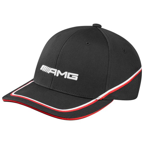 Baseballcap-AMG-Flexfit-B66952886