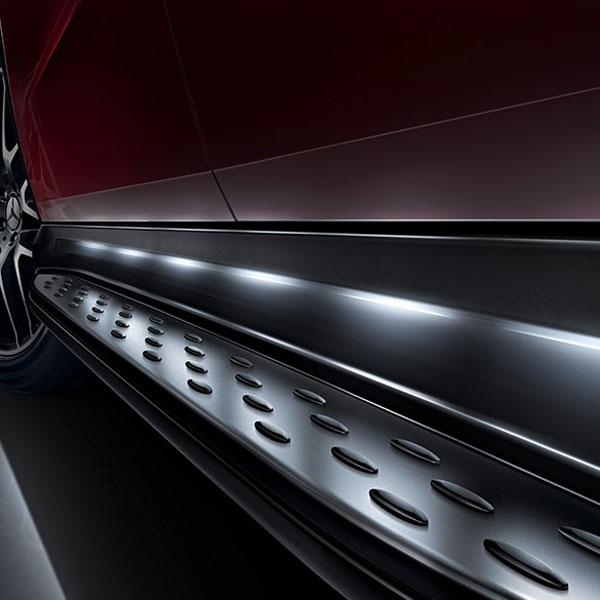Mercedes-Benz-Treeplanken-Verlicht-GLE-Coupe-C292-A2925200100