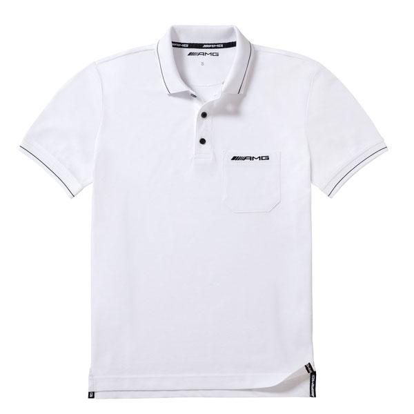 Poloshirt-AMG-B66953659